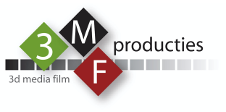 3MF Producties